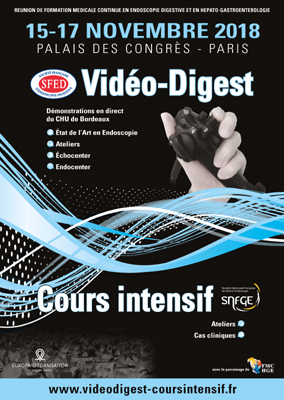 Video_digest